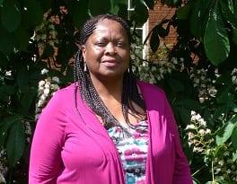 Danette-Jeffrey-staff-profile.jpg