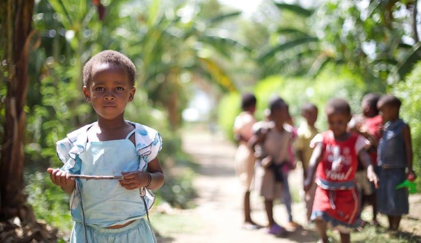 Do-the-Millennium-Development-Goals-belong-to-youth.jpg