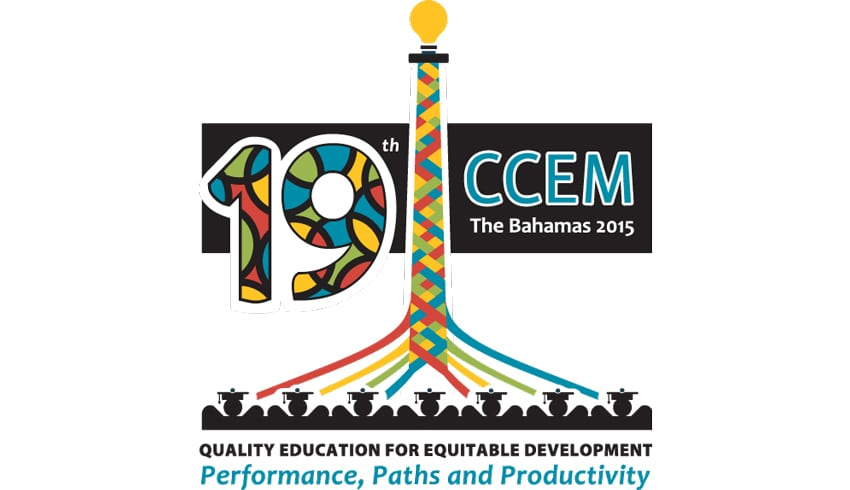 18th Conference of Commonwealth Education Ministers