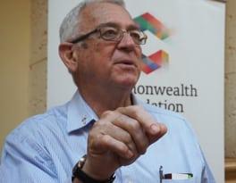 minister-ronald-thwaites-jamaica-government-education-19ccem-civil-society-forum.jpg