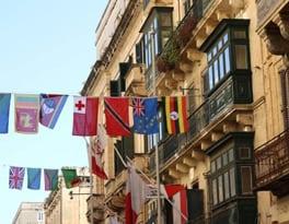 Malta-declaration-on-governance-for-resilience-cpf-2015.jpg