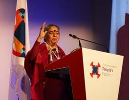 Resilience-is-life-commonwealth-peoples-forum-keynote-speech.jpg