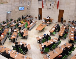 Commonwealth-secretary-general-candidates-dialogue-cpf-2015.jpg