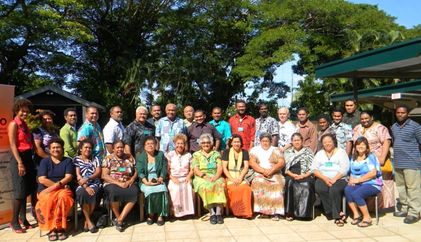 Pacific-Leader-embraces-mechanism-for-SIDS-inter-regional-collaboration.jpg