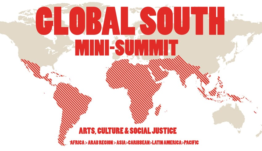 global-south-mini-summit-850.jpg