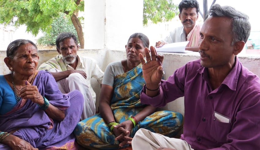 Promoting-the-recognition-of-carers-for-the-disabled-in-India.jpg