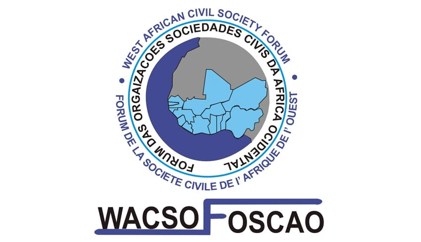 Strengthening-West-African-civil-society-engagement-with-ECOWAS-and-national-governments.jpg