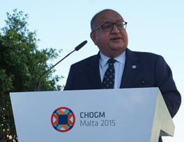 sir-anand-satyanand-launch-commonwealth-peoples-forum-2015-CHOGM.jpg