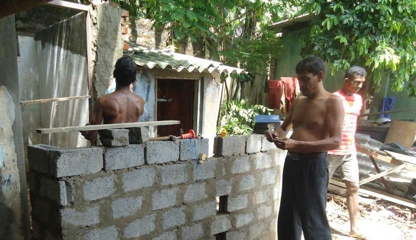 Commonwealth-Foundation-grants-Promoting-community-solutions-in-upgrading-settlements-in-Colombo,-Sri-Lanka.jpg