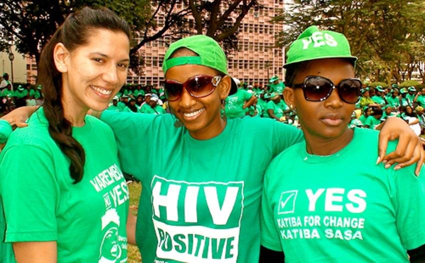 KELIN-Kenya-new-strategic-plan-womens-rights-HIV-positive_850.jpg