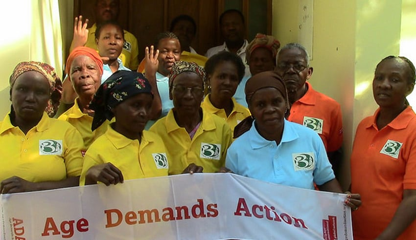 Strengthening-the-voice-of-older-people-in-South-Africa-Commonwealth-Foundation-grants.jpg