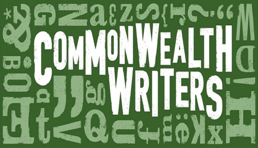 The 2016 Commonwealth Short Story Prize: Winner Announced