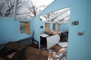 After Cyclone Pam: rebuilding a community multimedia space Image