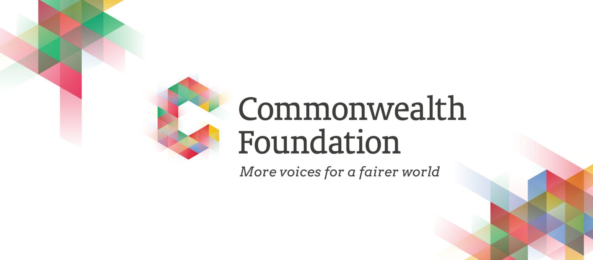 Sitemap | Commonwealth Foundation